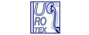 Urotex