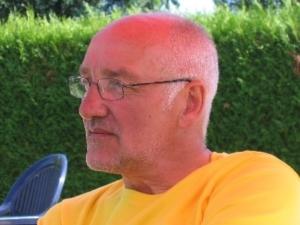 Paul De Beuckeleer